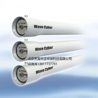 陶氏膜BW30FR-400