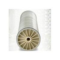 陶氏反渗透膜 BW30-400
