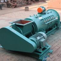单轴粉尘加湿机性能稳定专业厂家