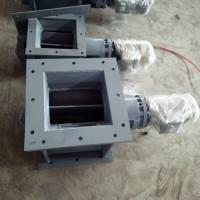 星型卸料器专业生产厂家型号全价格实惠