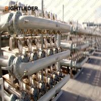 锂液提纯设备工程公司