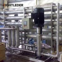 锂液膜分离技术设备公司
