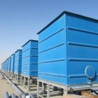 化工废水SYK广谱氧化系统