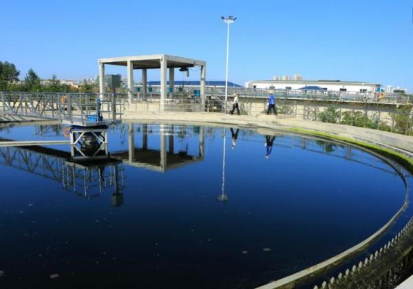 焦化废水特性及其处理工艺综述