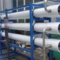 大学实验室超纯水饥系统