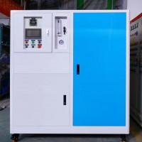 医疗门诊一体化实验室废水处理设备一站式设计可提供安装服务