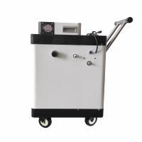 工业环保切削液过滤净化设备