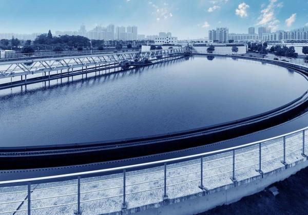 污水处理五大细分市场投资机会前瞻