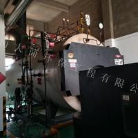 蒸汽锅炉清洗承接各种工业清洗化学清洗项目