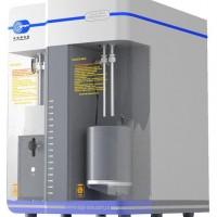 储氢PCT吸附仪