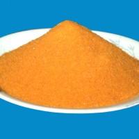 含铁聚氯化铝