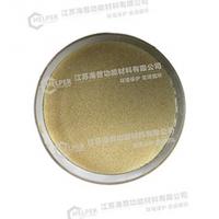 高选择性除氟吸附剂 --HPF5200