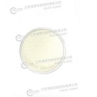 提锂吸附剂--HPL700