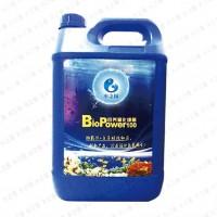 BioPower100 自养硝化细菌