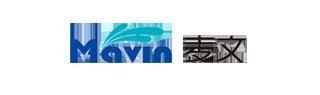 南京麦文环保设备工程有限责任公司