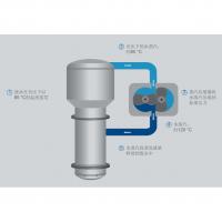 低浓度工业废水处理技术