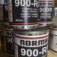 各类泵耐磨防腐特种聚氨酯BR-3SF