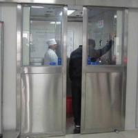 重庆全自动货淋室厂家定制 货淋室风淋室通道