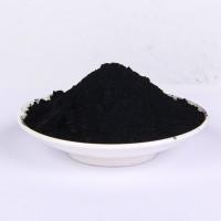 铅炭电池材料 超级电容活性炭