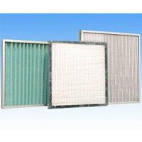 合肥高效空气过滤器现货 空气过滤器厂家