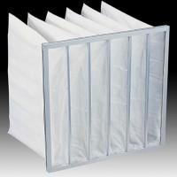 合肥初效过滤器生产厂家 空气过滤器类型