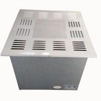 合肥空气自净器  自净器厂家现货