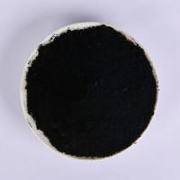 木质粉状活性炭 大分子色素脱色医药食品脱色