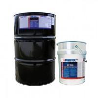 RC900 铁锈转化剂