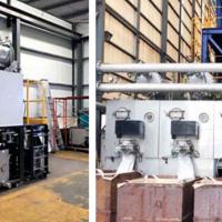 MVR干燥设备