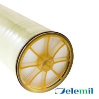 德兰梅尔ARS工业纳滤膜处理废水
