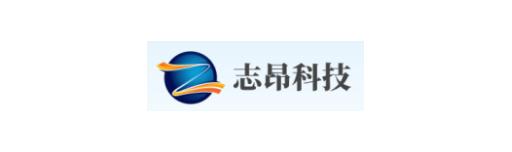 沧州志昂科技有限公司