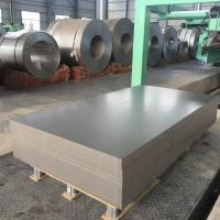 耐腐蚀钛板