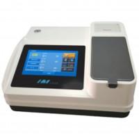 高锰酸盐锰法COD检测仪