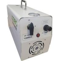 油性气溶胶发生器喷雾浓度可调