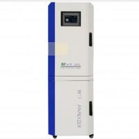 污水总铁指标在线监测的总铁离子在线水质分析仪